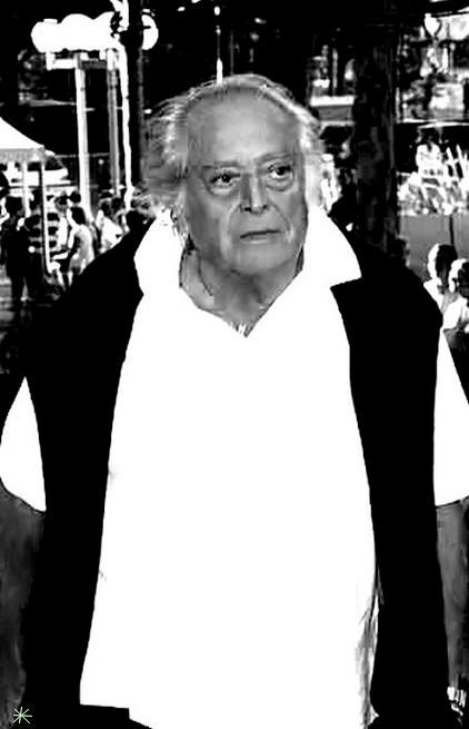photo Georges Lautner telechargement gratuit