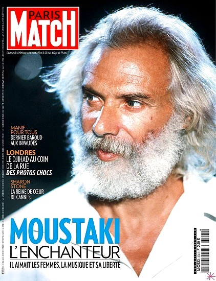 photo Georges Moustaki telechargement gratuit