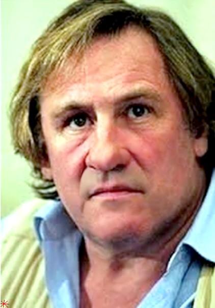 photo Gérard Depardieu telechargement gratuit