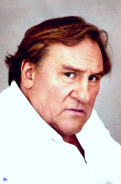 photo Gérard Depardieu telechargement gratuit