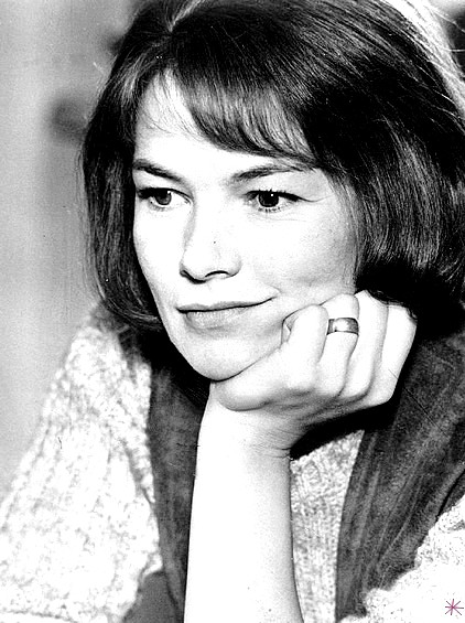 photo Glenda Jackson telechargement gratuit