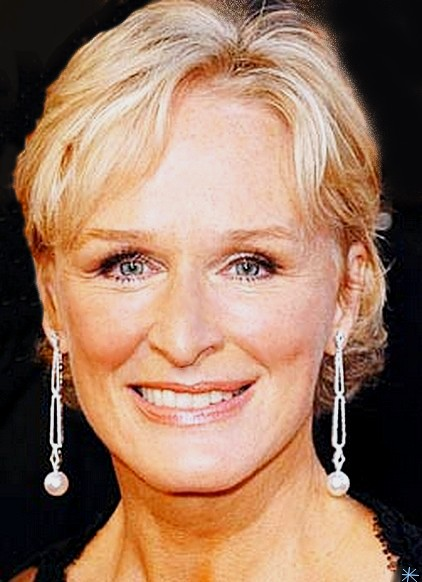 photo Glenn Close telechargement gratuit