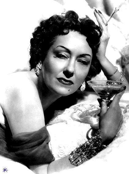 photo Gloria Swanson telechargement gratuit