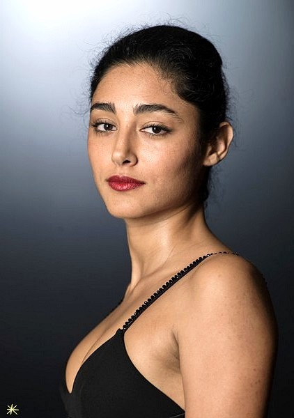 photo Golshifteh Farahani telechargement gratuit