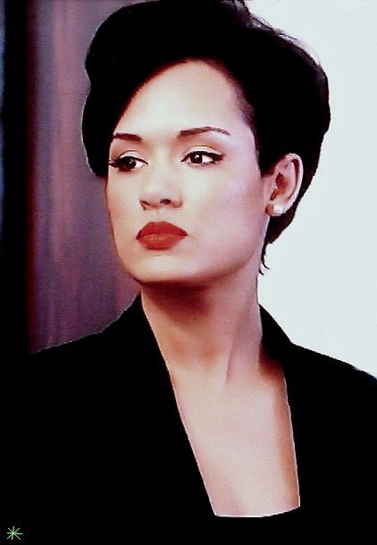 photo Grace Gealey telechargement gratuit