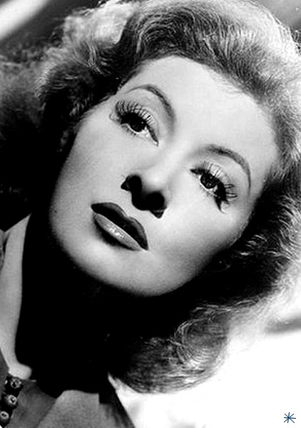 photo Greer Garson telechargement gratuit