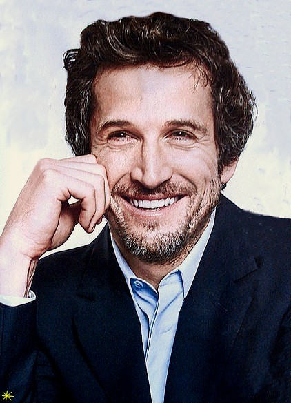 photo Guillaume Canet telechargement gratuit