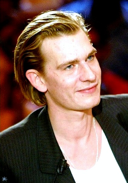 photo Guillaume Depardieu telechargement gratuit