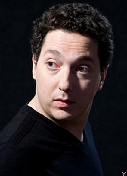 photo Guillaume Gallienne  telechargement gratuit