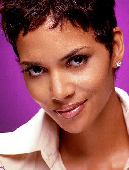 photo Halle Berry telechargement gratuit