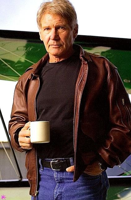 photo Harrison Ford telechargement gratuit