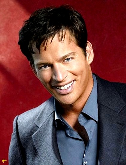 photo Harry Connick Jr. telechargement gratuit
