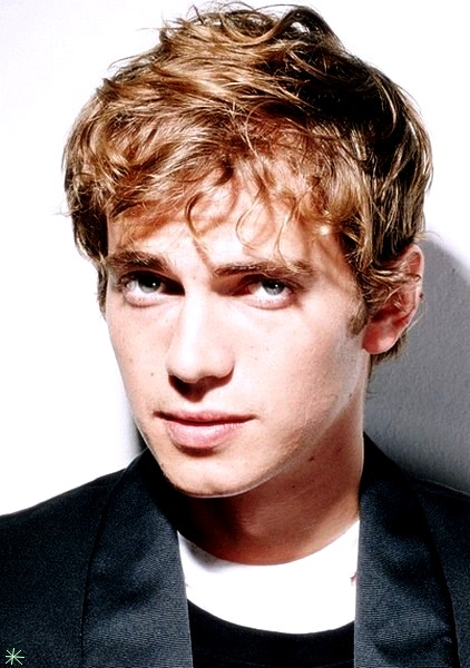 photo Hayden Christensen telechargement gratuit