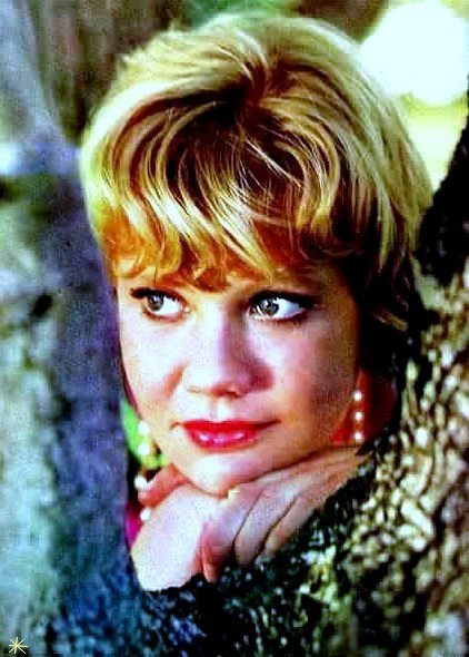 photo Hayley Mills telechargement gratuit