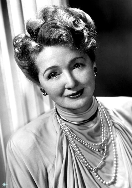photo Hedda Hopper telechargement gratuit