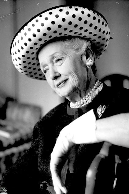 photo Hedda Hopper telechargement gratuit