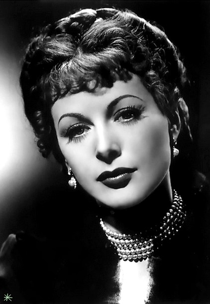 photo Hedy Lamarr telechargement gratuit