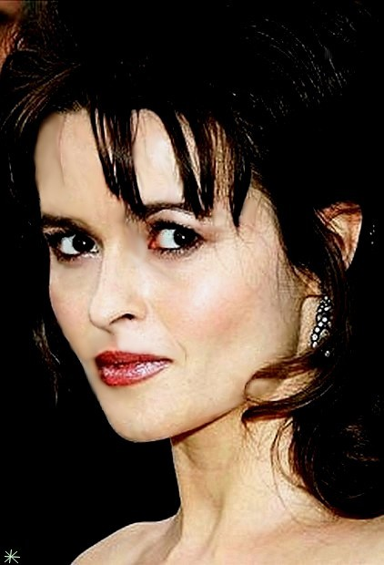 photo Helena Bonham Carter telechargement gratuit