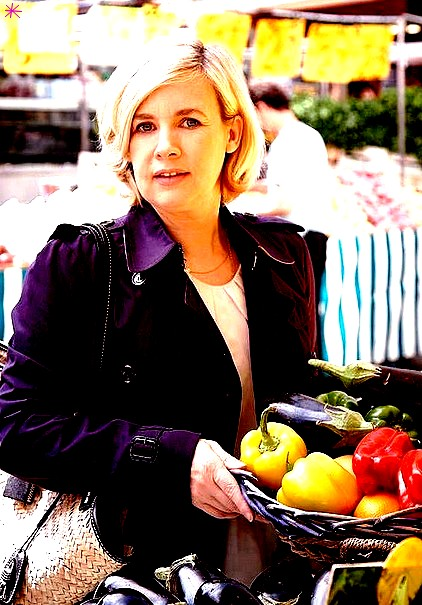 photo Hélène Darroze telechargement gratuit