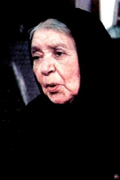 photo Hélène Dieudonné telechargement gratuit