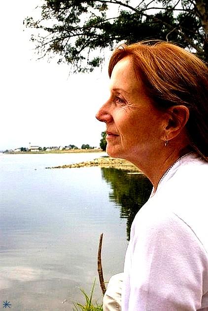 photo Hélène Vincent telechargement gratuit