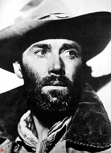 photo Henry Fonda telechargement gratuit