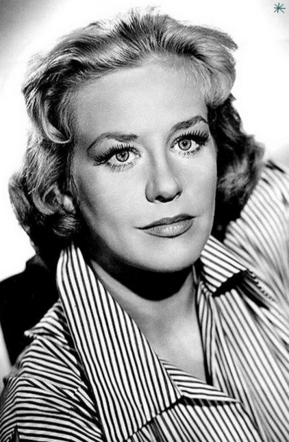 photo Hildegard Knef telechargement gratuit