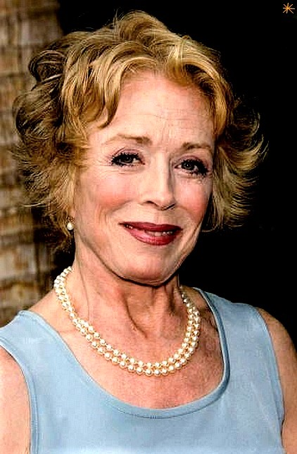 photo Holland Taylor telechargement gratuit