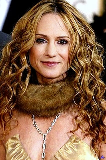 photo Holly Hunter telechargement gratuit