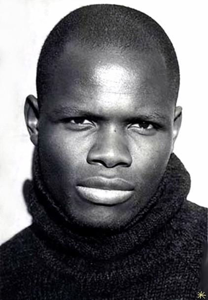 photo Hubert Koundé telechargement gratuit