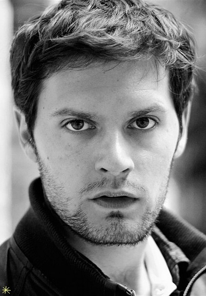 photo Hugo Becker telechargement gratuit