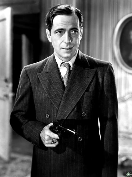 photo Humphrey Bogart telechargement gratuit