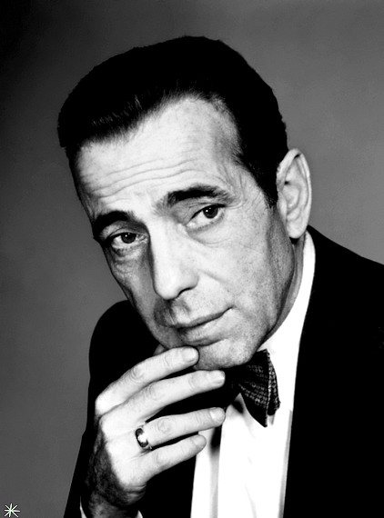 photo Humphrey Bogart telechargement gratuit