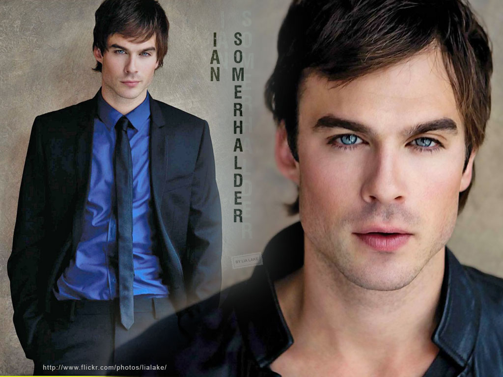 photo Ian Somerhalder telechargement gratuit