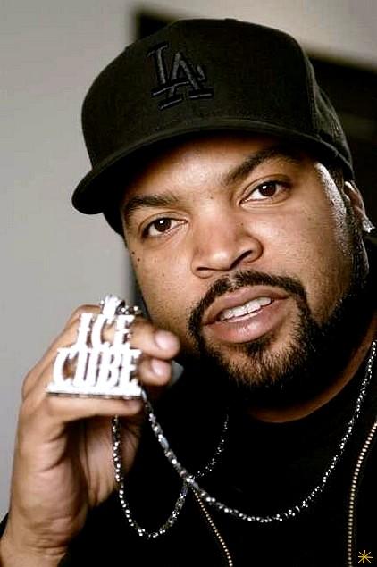photo Ice Cube telechargement gratuit