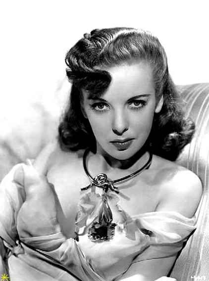 photo Ida Lupino telechargement gratuit