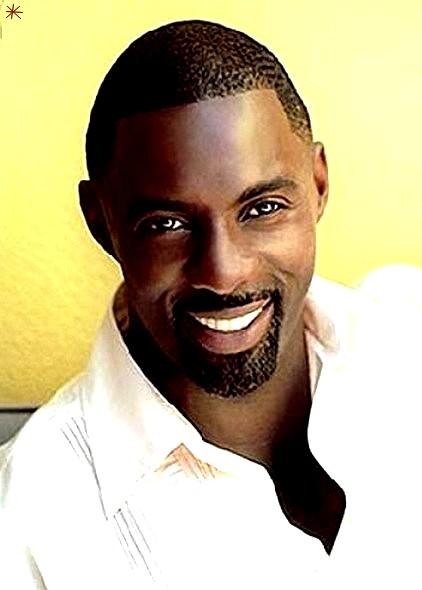 photo Idris Elba telechargement gratuit