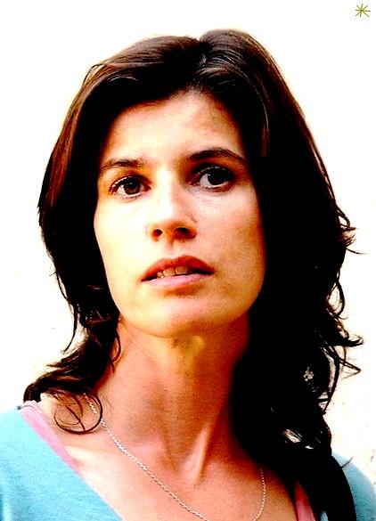 photo Irène Jacob telechargement gratuit