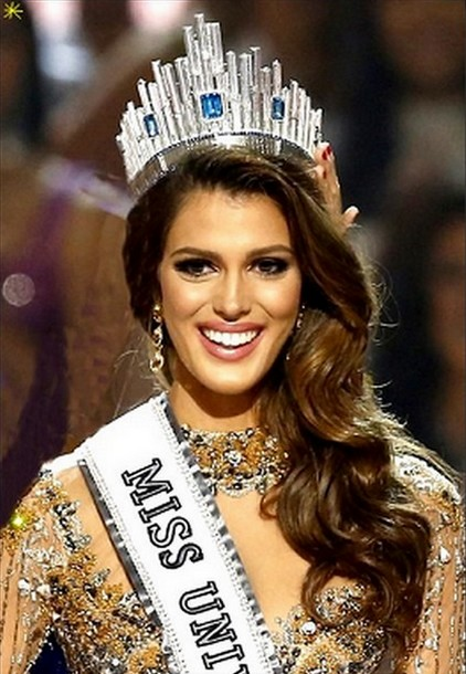 photo Iris Mittenaere telechargement gratuit