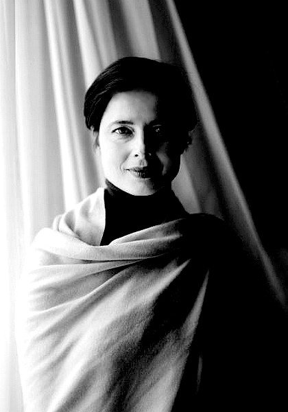 photo Isabella Rossellini telechargement gratuit