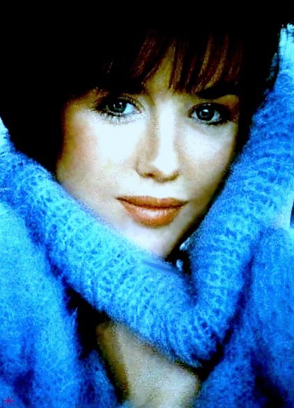 photo Isabelle Adjani telechargement gratuit