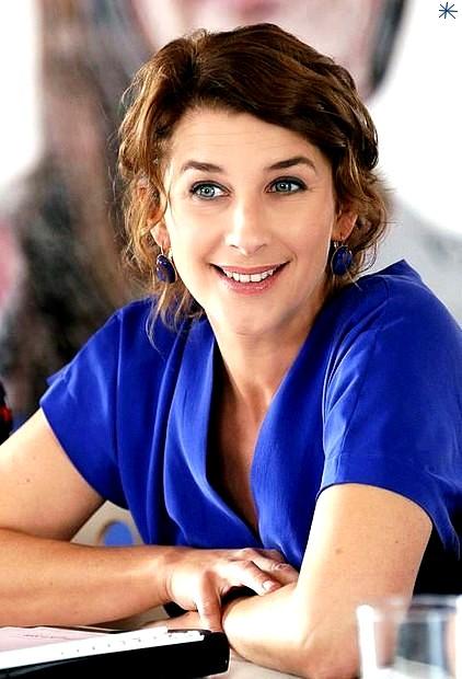photo Isabelle Gélinas telechargement gratuit
