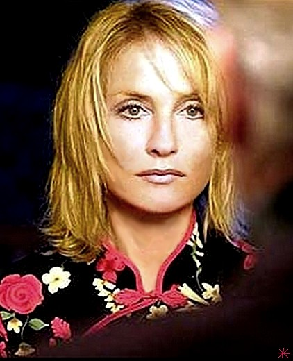 photo Isabelle Huppert telechargement gratuit