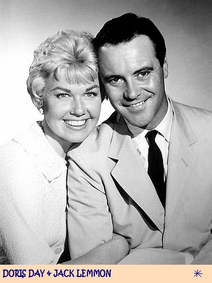 photo Jack Lemmon telechargement gratuit