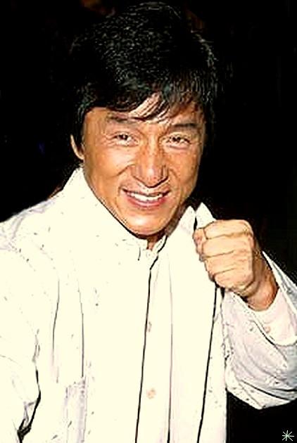 photo Jackie Chan telechargement gratuit