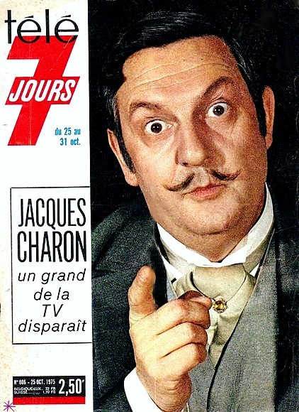 photo Jacques Charon telechargement gratuit