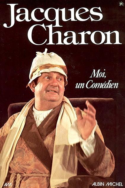 photo Jacques Charon telechargement gratuit