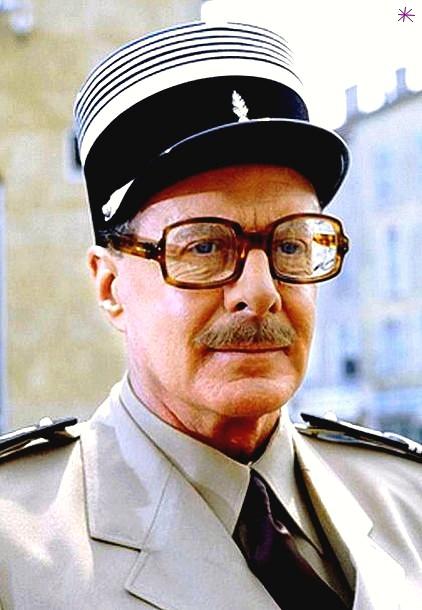 photo Jacques François telechargement gratuit