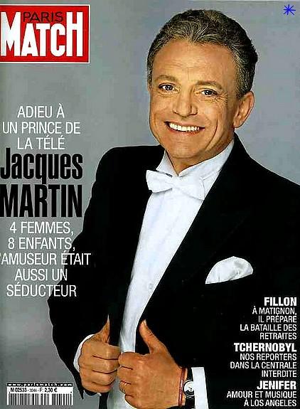 photo Jacques Martin telechargement gratuit