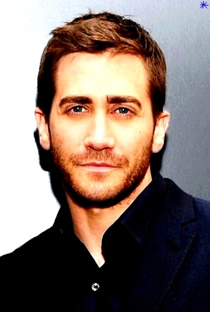 photo Jake Gyllenhaal telechargement gratuit